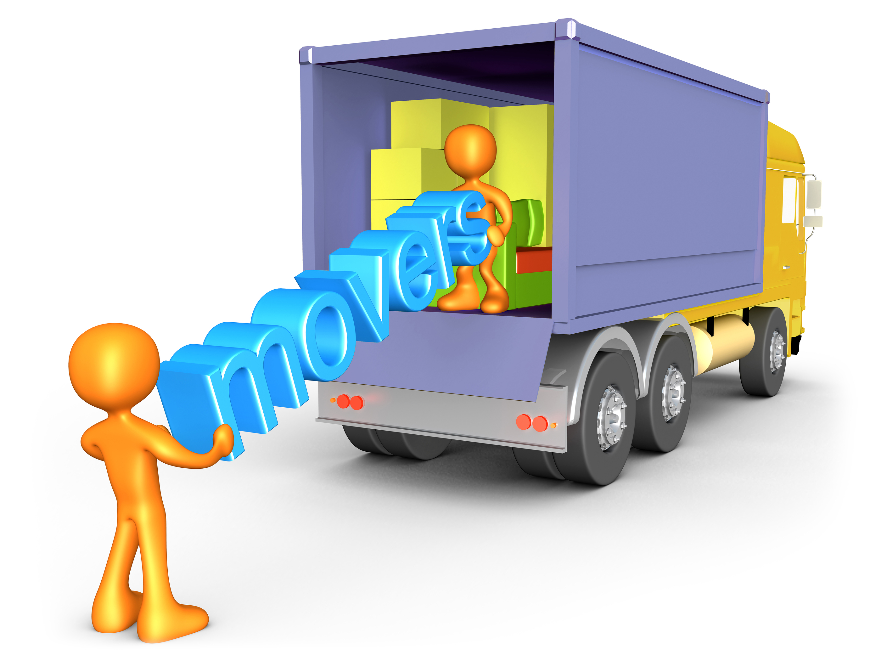 How To Find Cheap Removal Services London Easily