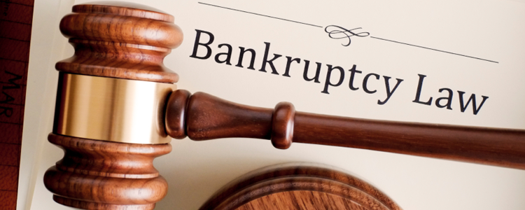 filing for chapter 7 Bankruptcy in San Antonio