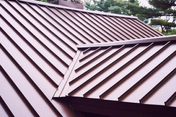 Roof repair San Antonio