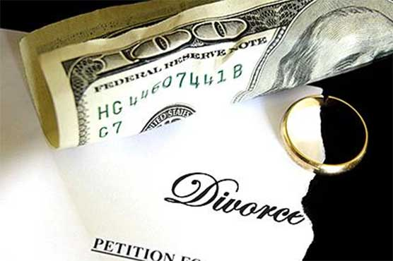 property division of assets during divorce finding the best divorce representation Houston divorce attorney