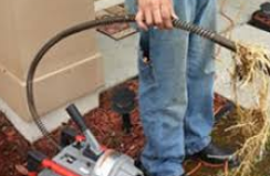 Drain cleaning service nearme