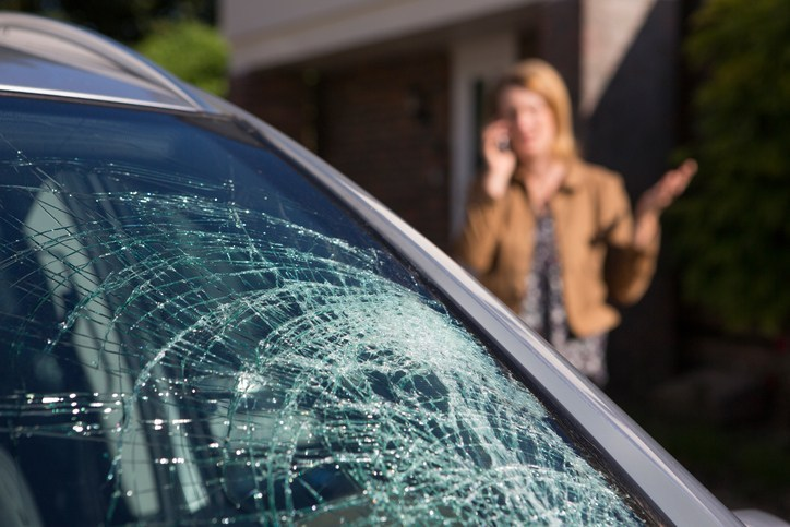 front-windshield-grand-junction-co