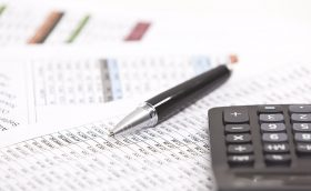 accounting service outsourcing click now